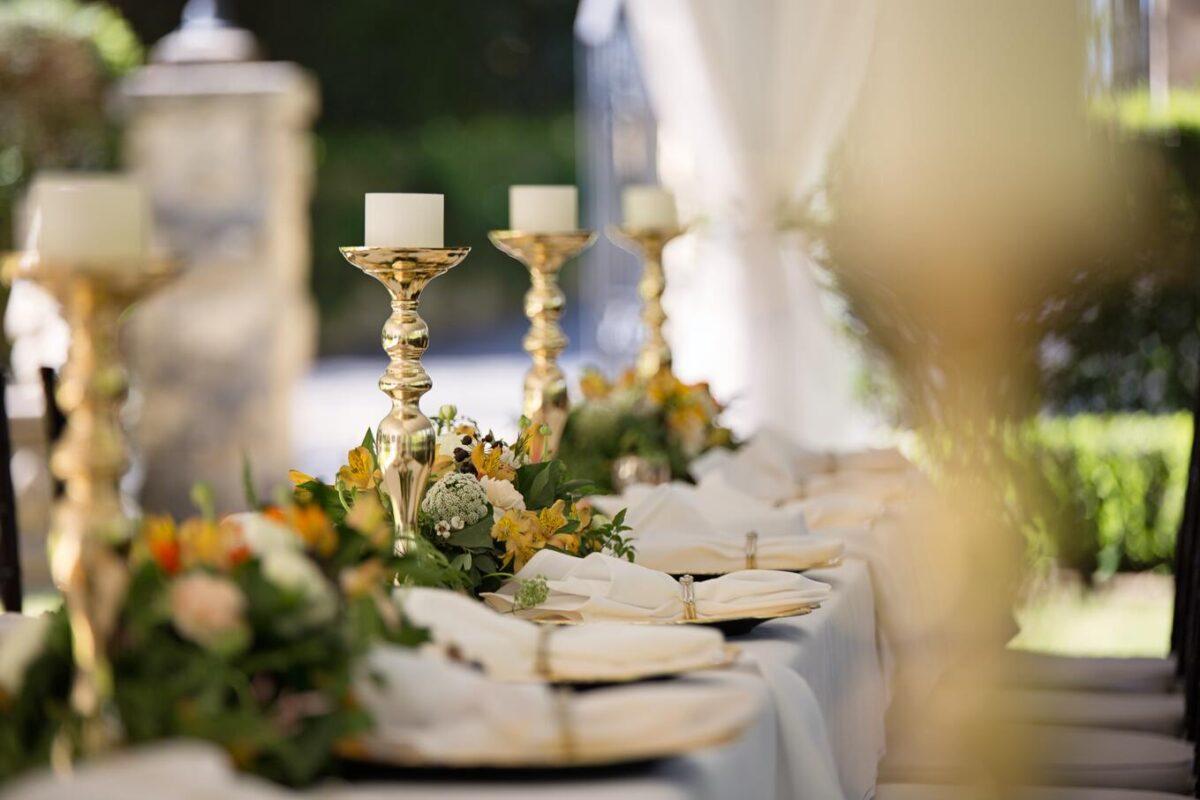 Estás pensando en hacer tu boda en Villabugatti? Mira estas opiniones!